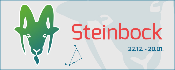 buzzin singlehoroskop single 2016 mann steinbock  Singlehoroskop steinbock marz 2016 - Earth Periwinkle Medium.