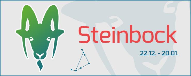 Tageshoroskop Steinbock: So stehen Ihre Sterne heute | RTL.de
