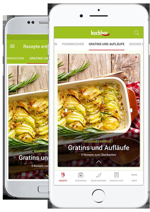 Singlebörse app android kostenlos