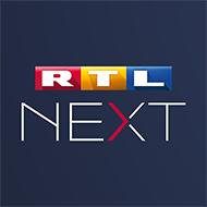 WWW RTLNEXT DE