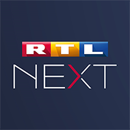 Rtl Next De