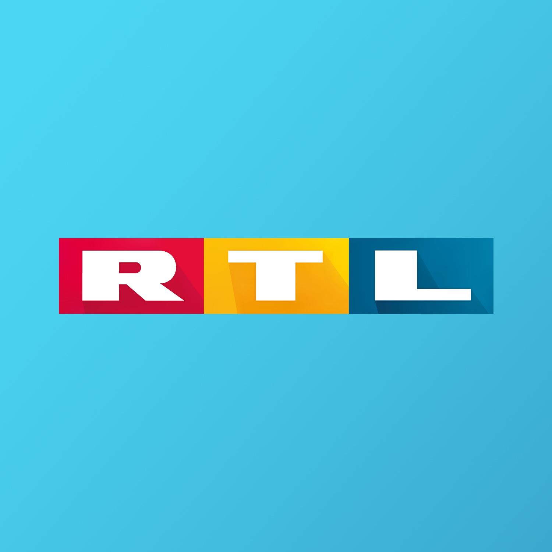 Programm Rtl Morgen