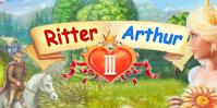 Ritter Arthur III