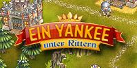 Ein Yankee unter Rittern