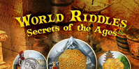 World Riddles: Secrets of the Ages