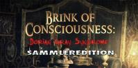 Brink of Consciousness: Dorian-Gray-Syndrom Sammleredition