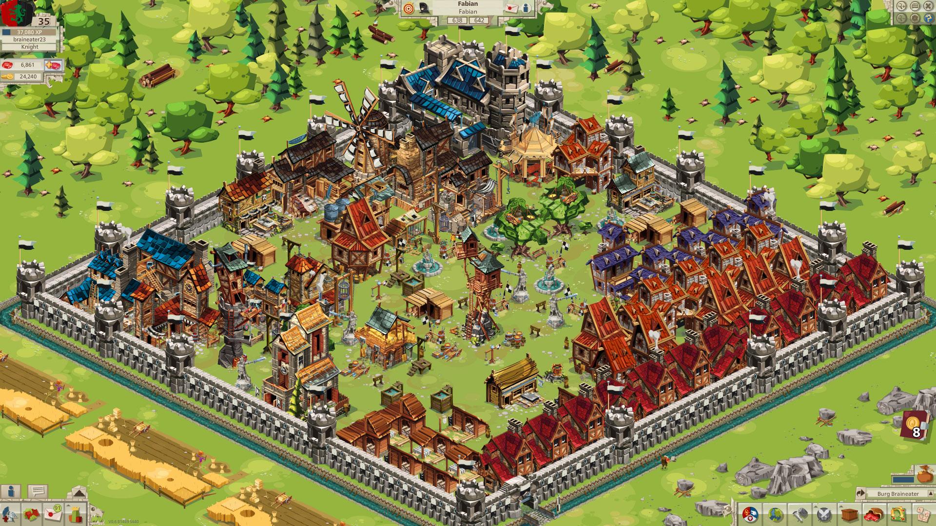 Kostenlose Online Spiele Jetzt Spielen Bei RTLspielede - Minecraft kostenlos spielen auf spielaffe