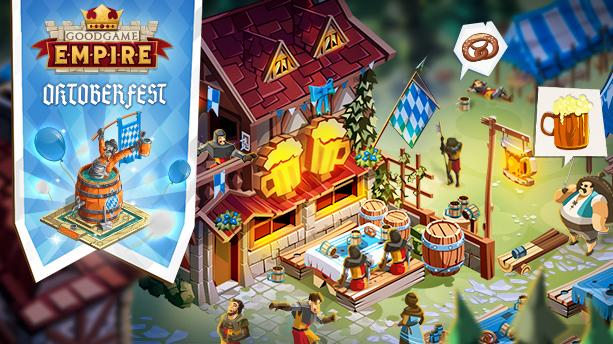 Kostenlose Online Spiele Jetzt Spielen Bei RTLspielede - Minecraft 2d jetzt spielen