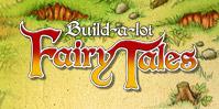 Build-a-lot Märchenwelt
