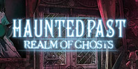 Haunted Past: Im Reich der Geister