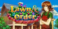 Lawn & Order: Die Gartenprofis