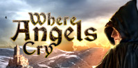 Where Angels Cry: Göttliche Tränen