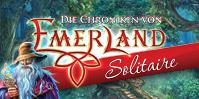 Die Chroniken von Emerland - Solitaire