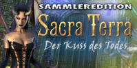 Sacra Terra 2: Der Kuss des Todes Sammleredition