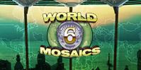 World Mosaics 6: Die geheimnisvolle Sanduhr