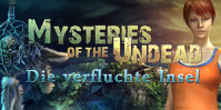 Mysteries of the Undead: Die verfluchte Insel