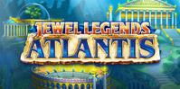 Jewel Legends: Atlantis