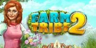 Farm Tribe 2: Jetzt wird geackert!