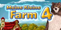 Meine kleine Farm 4