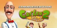 Garten-Glück 2 Sammleredition