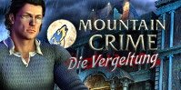 Mountain Crime: Die Vergeltung