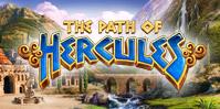 Auf den Spuren des Hercules