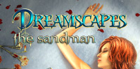 Dreamscapes: Der Sandmann