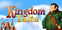 Kingdom Tales: Die Rückkehr der Drachen