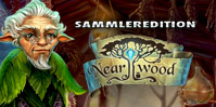 Nearwood Sammleredition