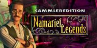 Die Legende von Namariel Sammleredition