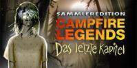 Campfire Legends: Das letzte Kapitel Sammleredition