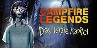Campfire Legends: Das letzte Kapitel