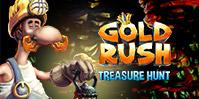 Goldrausch: Die Schatzsuche