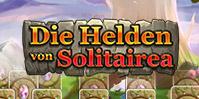 Die Helden von Solitairea