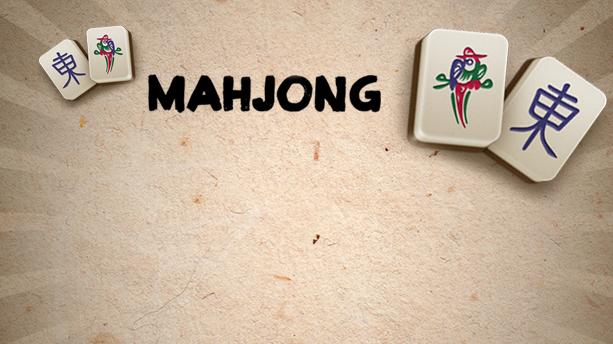 Aldi Spiele Mahjong