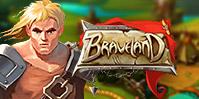 Braveland: Macht und Magie