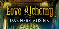Love Alchemy: Das Herz aus Eis