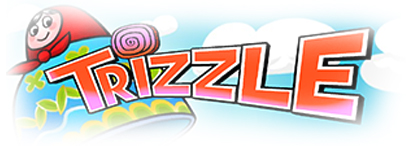 Rtlspiele Trizzle