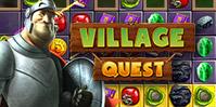 Village Quest: Von Rittern und Rätseln