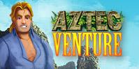 Aztec Venture: Die Schätze der Azteken