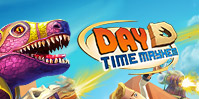 Day D: Dino-Attacke