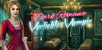 Dark Romance: Verliebter Vampir