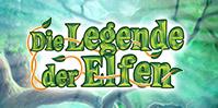 Die Legende der Elfen