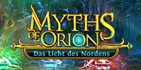 Myths of Orion: Das Licht des Nordens