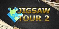 Die Welt der Puzzle: Jigsaw Tour 2