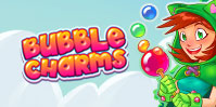Bubblespiele