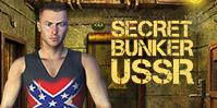 Secret Bunker USSR: Der verrückte Professor