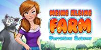 Meine kleine Farm: Hurricane Season