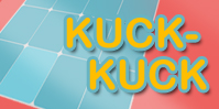 Kuck-Kuck