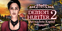 Demon Hunter 2: Das nächste Kapitel